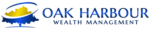 Oak Harbour Wealth Management I Financial Advisors, Life Insurance