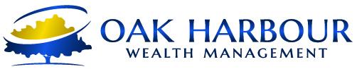 Oak Harbour Wealth Management I Financial Advisors, Life Insurance